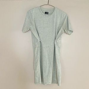 UO T-Shirt Dress